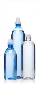 bottle our capabilites