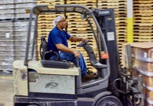forklift-our-location