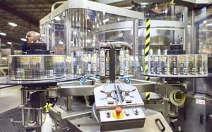 labeler-our-capabilities